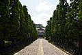 140322 Unzen Kanko Hotel Unzen Nagasaki pref Japan02s3.jpg