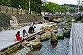140426 Tamatsukuri Onsen Matsue Shimane pref Japan01n.jpg