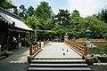 140712 Ryozenji Naruto Tokushima pref Japan04s3.jpg