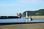 140828 Utoro Port Shari Hokkaido Japan06n.jpg