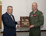 142nd Fighter Wing 20,000 accident-free award 150609-Z-CH590-003.jpg