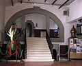 144 Antiga fàbrica Calisay, actual centre cultural.jpg