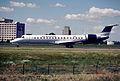 145gq - Air Moldova Embraer RJ145LR, PH-RXC@CDG,11.08.2001 - Flickr - Aero Icarus.jpg