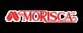 1461529887morisca-logo.png