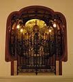 149 Oratori de la casa Cendoya, de Joan Busquets i Josep Pey.jpg