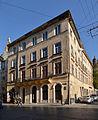 14 Krakivska Street, Lviv (07).jpg
