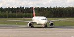 15-04-26-Flugplatz-Nürnberg-RalfR-DSCF4646-10.jpg