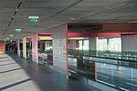 15-07-11-Flughafen-Paris-CDG-RalfR-N3S 8836.jpg