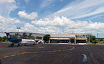 15-07-15-Aeropuerto-Internacional-Ing-Alberto-Acuña-Ongay-RalfR-WMA 0927.jpg