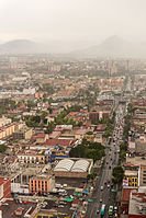 15-07-18-Torre-Latino-Mexico-RalfR-WMA 1374.jpg