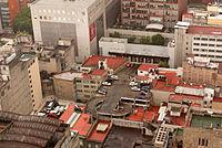 15-07-18-Torre-Latino-Mexico-RalfR-WMA 1383.jpg