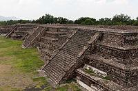 15-07-20-Teotihuacan-by-RalfR-N3S 9440.jpg