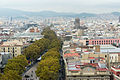15-10-27-Vista des de l'estàtua de Colom a Barcelona-WMA 2786.jpg