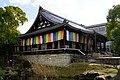 150124 Chishakuin Kyoto Japan05n.jpg