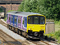 150137 Castleton East Junction.jpg
