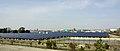 150228 Handa solar power plant.jpg