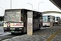 150322 Izumo Airport Izumo Shimane pref Japan07n.jpg