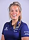 150611 - Georgina Kenaghan - 3b - 2012 Team processing.jpg