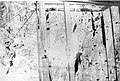 15061 Grand Canyon Historic - Colorado River Cable Crossing c. 1919 (4738929109).jpg