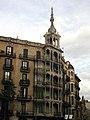 150 Casa Josefa Villanueva, c. València - Roger de Llúria.jpg