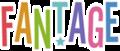 150px Fantage logo.png