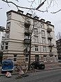 15179 Langenfelder Strasse 117.JPG