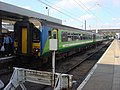 156418 Cambridge railway station 008.jpg