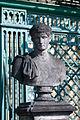 15 03 21 Potsdam Sanssouci-46.jpg