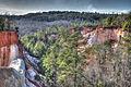 15 08 154 providence canyon.jpg