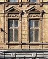 15 Khmelnytskoho Street, Lviv (06).jpg