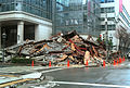 15bannkann-collapsed.jpg