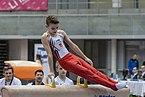 15th Austrian Future Cup Linz Fraisl Mateo by Isiwal-6859.jpg