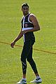 16. Raphael Clarke, St Kilda FC 01.jpg