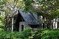 160826 Ehon Museum Kiyosato Hokuto Yamanashi pref Japan02s3.jpg