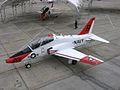 165633 B-201 T-45C (3146498275).jpg