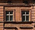 16 Kniazia Romana Street, Lviv (02).jpg