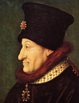 16th-century unknown painters - Philip the Bold - WGA23677.jpg