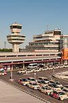 17-05-27-Flughafen Berlin TXL-a RR71297.jpg
