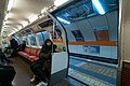 17-11-15-Glasgow-Subway RR70185.jpg