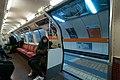 17-11-15-Glasgow-Subway RR70185.jpg