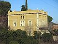 171 Torre del Bacus (Monistrol de Montserrat).JPG