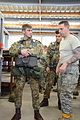 173rd Airborne Brigade conducts airborne operation 150121-A-FS311-048.jpg