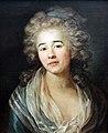 1775 Graff Gertrud Elisabeth Mara anagoria.JPG