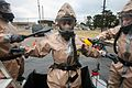 177th Security Forces train for Homeland Response Force 120122-F-AL508-095.jpg