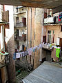 17 Franka Street, Lviv (05).jpg