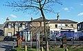 17 and 19 Leigham Avenue - geograph.org.uk - 1812371.jpg