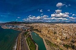 18-11-30-Palma de Mallorca-RalfR2-100 0316.jpg