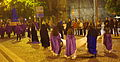 18.4.14 3 Guimaraes Good Fiday Parade 34 (13911552641).jpg