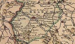 1800 detalle Salamanca.jpg