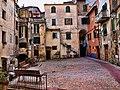 18039 Ventimiglia, Province of Imperia, Italy - panoramio (8).jpg
